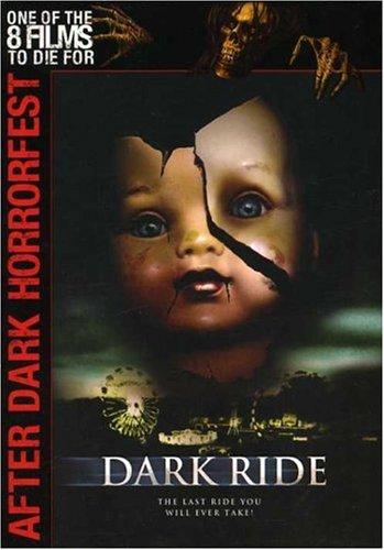 after dark horrorfest dark ride dvd 031398183877