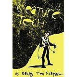Creature Tech GN ~ Doug Tennapel