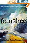 Banshee (A Dermot O'Hara Mystery Book 2)