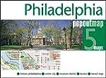 Popout: Philadelphia