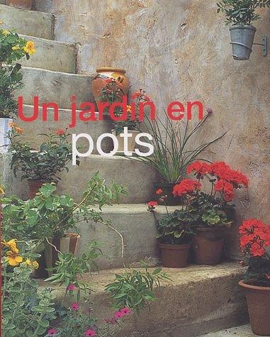 un-jardin-en-pots