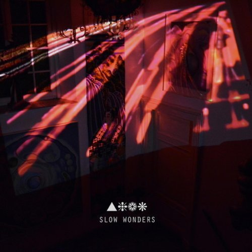 Slow Wonders (The Slow Wonder compare prices)