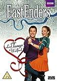 Eastenders: Last Tango in Walford [DVD]