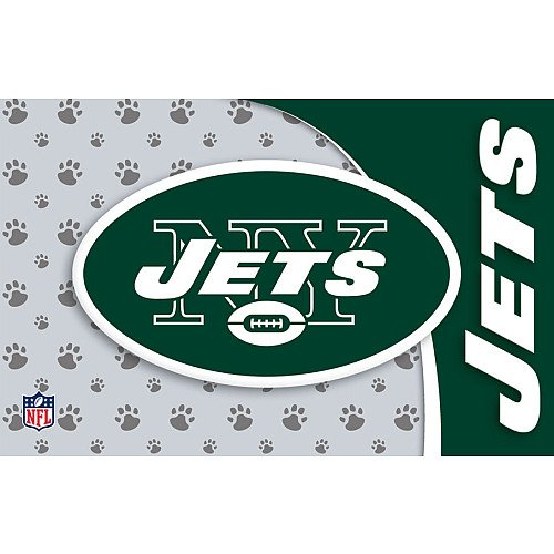 hunter-manufacturing-new-york-jets-pet-mat