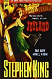 Stephen King Joyland (Hard Case Crime) (Hard Case Crime Novels)