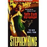Joyland (Hard Case Crime) (Hard Case Crime Novels)by Stephen King