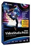 VideoStudio Pro X5 Ultimate (bilingua...