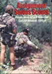 Assignment Selous Scouts: Inside Stor...