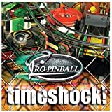 Pro Pinball - Timeshock [Download]