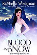 Blood and Snow: The Complete Season 1