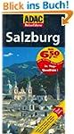 ADAC Reisef�hrer Salzburg