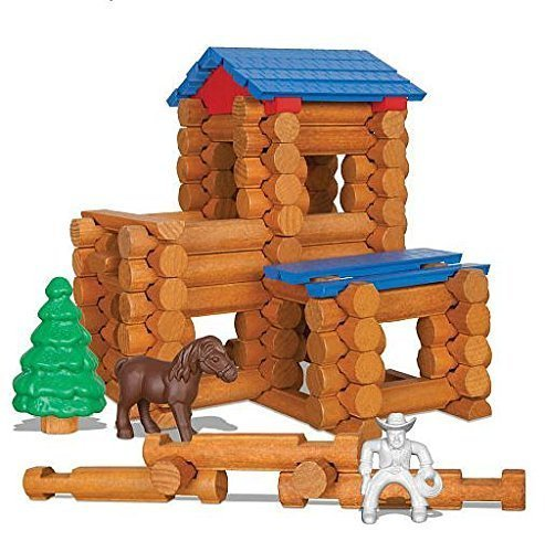 lincoln-logs-grand-pine-lodge-by-knex