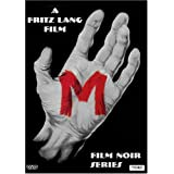M (Enhanced) 1931 ~ Peter Lorre
