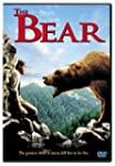 The Bear (Widescreen & Full Screen) (...