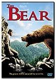 Bear [DVD] [1989] [Region 1] [US Import] [NTSC]