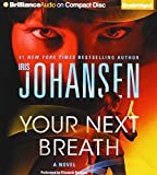 Your Next Breath (Catherine Ling)