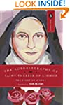 The Autobiography of Saint Therese of...