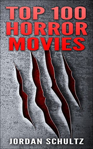 Top 100 Horror Movies (Top 100 Horror Movies compare prices)