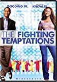 Fighting Temptations, The