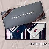 ラルフローレン 【RALPH LAUREN】 ウォッシュタオル2枚セット カラーを選択,2・トールマッジヒルキッティング