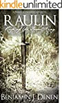 Raulin: Rise of the Forest King (The...