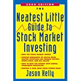 The Neatest Little Guide to Stock Market Investingby Jason Kelly
