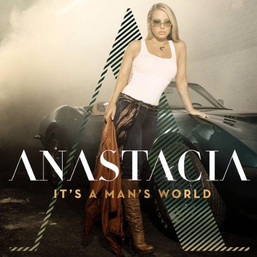Anastacia - It