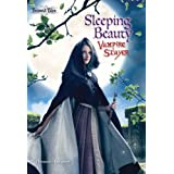 Sleeping Beauty: Vampire Slayerby Maureen McGowan