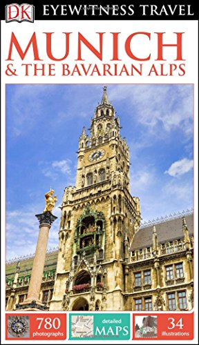 dk-eyewitness-travel-guide-munich-the-bavarian-alps