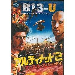 b13-u