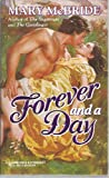Forever And A Day (Harlequin Historical, No 294) (0373288948) by Mary McBride
