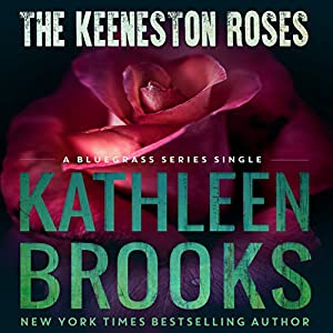 The Keeneston Roses Audiobook