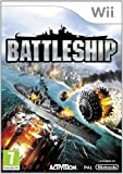 Cheapest Battleship on Nintendo Wii