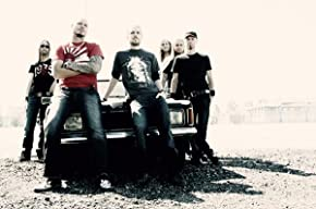 Image of Soilwork