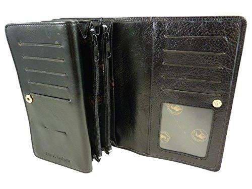 grand-porte-monnaie-cartes-bancaires-cb-zippe-en-cuir-de-vachette-noir