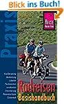 Reise Know-How Praxis Radreisen Basis...