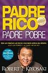 Padre Rico, padre pobre : que les ens...