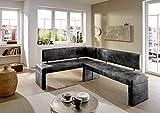 SAM® Design Esszimmer