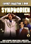 Symphorien Volume 2 (3 DVD) (Version...