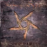 Sons Of The System by Mnemic (2010-01-26)