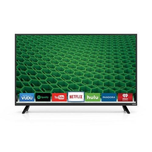 vizio-d39h-d0-d-series-39-class-720p-120hz-full-array-led-smart-tv-certified-refurbished