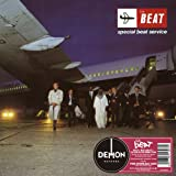 Special Beat Service/The Dub Album Double Pack Vinyl [VINYL]