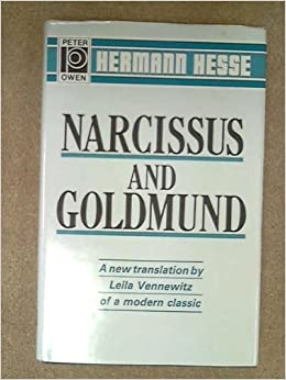 siddhartha and narcissus and goldmund comparative Editions for narcissus and goldmund: 0374506841 (paperback published in 1997), 8804492678 (paperback published in 2000), 0553275860 (mass market paperbac.