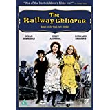 The Railway Children [DVD]by Dinah Sheridan