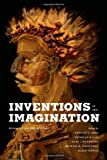 img - for Inventions of the Imagination: Romanticism and Beyond (Robert B Heilman Books) book / textbook / text book