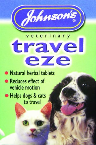 travel-eze-dog-travel-sickness-tablets-johnsons-tpjtst