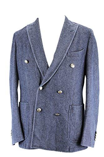 boglioli-mens-blazer-size-40-us-50-it-regular-blue-wool-blend