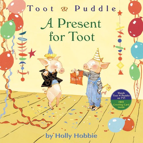 toot-puddle-a-present-for-toot