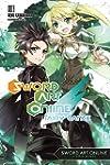 Sword Art Online 3: Fairy Dance