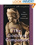 Goddess Companion: Daily Meditations...